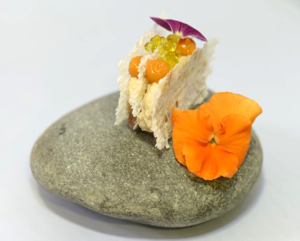 Restaurante Venta Petruso