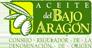 D.O.P. Aceite del Bajo Aragón