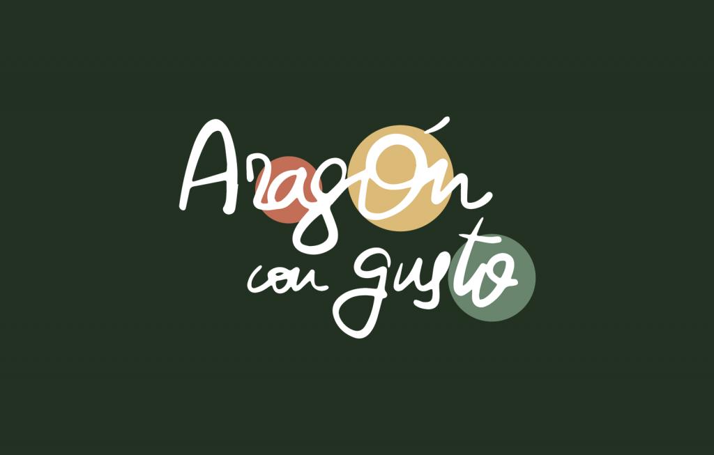 Aragón con Gusto, del 26 de octubre al 4 de noviembre
