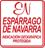 Espárrago Navarra